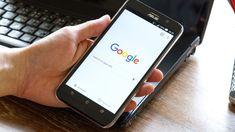 #SEO: Google déclassera les sites les plus lents à s'afficher sur mobile  http://curation-actu.blogspot.com/2018/01/seo-google-declassera-les-sites-les.html