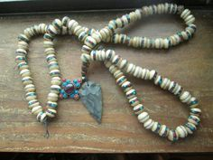 Native Star by MagickAlive on Etsy, $65.00