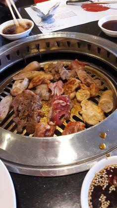 Food N, Food And Drink, Tumblr Food, Snap Food, Food Quotes, Coffee Recipes, Korean Food, Food Cravings, Food Photo