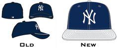 Home-BP-hats.jpg (500×208)