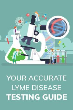 The need for accurate Lyme disease testing is greater than ever. Do you need answers to this clinical conundrum? Sign up here to get my FREE guide. Adrenal Health, Brain Health, Gut Health, Health And Wellness, Mental Health, Lyme Disease, Autoimmune Disease, Health Articles, Health Tips