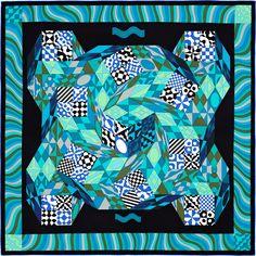 カレ 90×90 cm Hermès | Bonnes Vibrations
