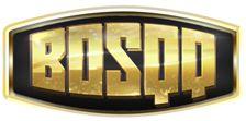 BosQQ Merupakan Agen Poker Online Dan Bandar Q Terbaik Dan Terpercaya
