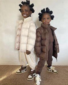 Beautiful Black Babies, Beautiful Children, Black Girl Magic, Black Girls, Latest Ghana Weaving Styles, Kylie Jenner, Darkskin Babies, Afro, Hard Candy