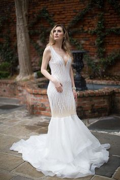 14 Best Pantora Press Images Wedding Dresses Bridal Dresses