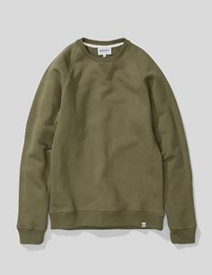 4513322c7a 42 Best Wardrobe images | Norse projects, Beauty products, Brand ...