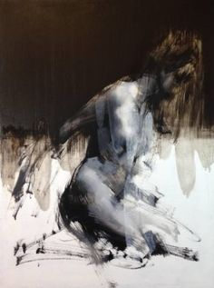 "Saatchi Art Artist Zin Lim; Painting, ""Allegro no 33"" #art"