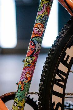 Top 10 Best Bike Basket Review http://bestbikesforwomen.com/top-10-best-bike-basket-review/