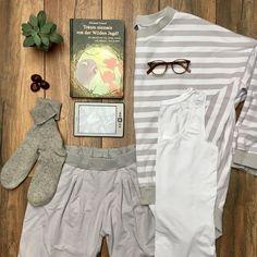 schnittchen patterns (@schnittchenpatterns) • Instagram-Fotos und -Videos Sewing Patterns, Videos, Coat, Jackets, Shirts, Instagram, Fashion, Pictures, Fall Weather