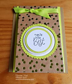 Fun Fold Cards, Stampin Up, Fancy, Stamping Up