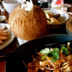 The Blue Breeze Inn - Chinese - Auckland