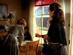 Dr  Quinn, Medicine Woman Season 5 x Episode 05 Los Americanos