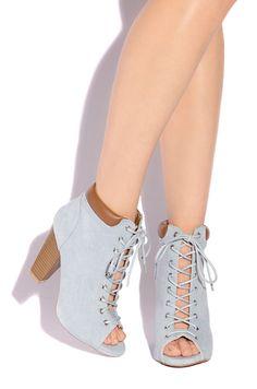 9cfbb66158 40 Best Lolashoetique images | Women shoes heels, Bootie boots, Heel ...