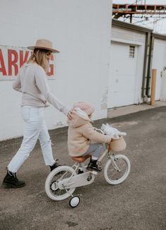 Cute Family, Family Goals, Family Kids, Cute Kids, Cute Babies, Future Mom, People Fall In Love, Mothers Day Quotes, Mom Outfits