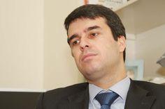 Deputado Rodrigo Bethlem é suspeito de receber 'mesada' de ONG | #CasaEspíritaTesloo, #Corrupção, #PMDB, #Psol, #RodrigoBethlem, #VitorAbdala
