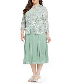 5d83eb442 #Dillards Alex Evenings, Dillards, Jacket Dress, Jackets, Shoes, Wedding,