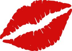http://www.clker.com/cliparts/1/y/R/K/s/6/crazy-chic-lips-red-hi.png