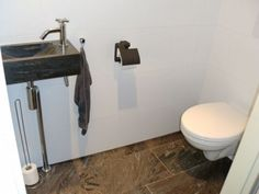 1000 images about wc ontwerp on pinterest toilets casablanca and modern toilet - Inrichting van toiletten wc ...