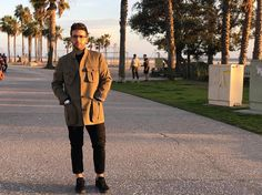 324.5 тыс. подписчиков, 1,255 подписок, 1,803 публикаций — посмотрите в Instagram фото и видео Piero Barone Il Volo (@barone_piero)