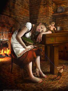700x933_3206_pea_soup_2d_fantasy_girl_woman_picture_image_digital_art_large