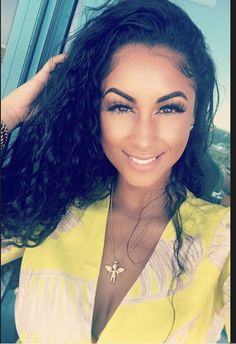 Pin by mikayla on darnell nicole real others pinterest for Celebrity sextortion watch