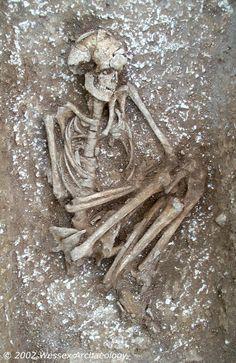 radiocarbon dating en de prehistorische archeologie van ChinaWie is Josh Hutcherson dating May 2012