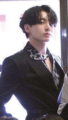 Foto Jungkook, Foto Bts, Jungkook Jeon, Jungkook Cute, Bts Taehyung, Jikook, Admirateur Secret, Ivana, Die Beatles