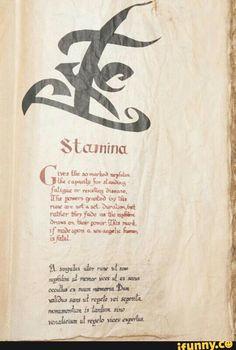 tmi, tid, runes, shadowhunters, 1ragingrice