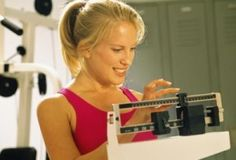 Best Diet To Lose Weight Fast For Women