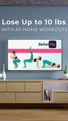 Your 28-day challenge for healthier version of yourself! Click to download the app on App Store!