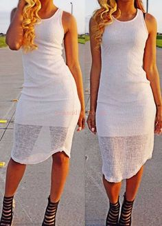 CHEAP CLUB DRESSES FAST SHIPPING | Cheap Club Dresses, Shop Club