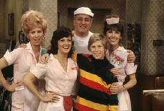 Alice - 70's TV Show
