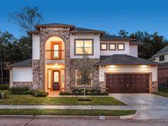58 Flamingo Landing Drive Missouri City, TX 77459 For Sale - RE/MAX
