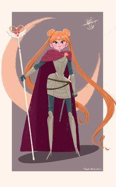 Rachel McAlister - http://rachelmcalister.blogspot.com.es -...
