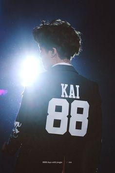 FY!KAI Exo Ot12, Kaisoo, Chanbaek, Exo Kai, Chanyeol, Exo News, Dancing King, Kim Jong In, Yixing