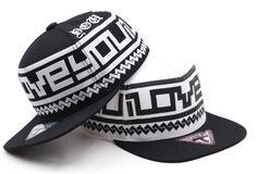 0e2d7b0a306 ILOVE YOU Snapback Men Women Bboy Hats Adjustable Korean Fashion Cap Style S-070   TEAMLIFE  ILOVEYOUSnapback