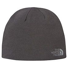 Buy The North Face Gateway Beanie, One Size Online at johnlewis.com