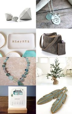 From My Home Page by Alison Morgan on Etsy--Pinned with TreasuryPin.com
