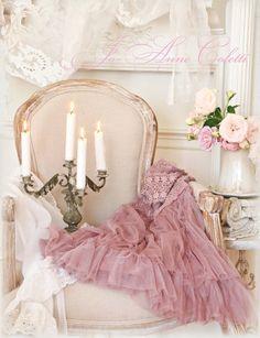 Briar Patch Prom Dresses 87