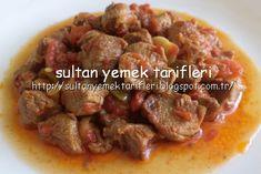 Sultan, Brunch, Pasta, Beef, Breakfast, Food, Meat, Morning Coffee, Essen