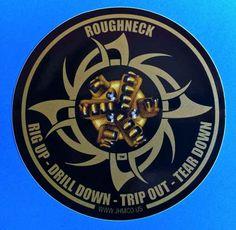 roughneck-sticker-oil-232.jpg