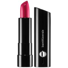 Marvelous MoxieTM Lipstick $18 #ItsNationalLipstickDay