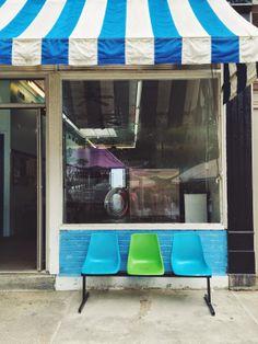strawberry street | hey whitney blog