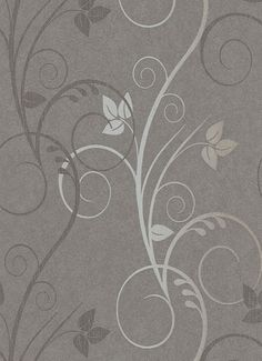Tapety ISABELLA 5914-11 Rugs, Home Decor, Arabesque, Flowers, Farmhouse Rugs, Decoration Home, Room Decor, Home Interior Design, Rug