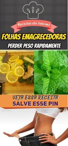 Descubra a folha que fará você perder peso rapidamente #dicas #caseiras #folhas #que #fará #você #emagrecer #rapidamente #saúde