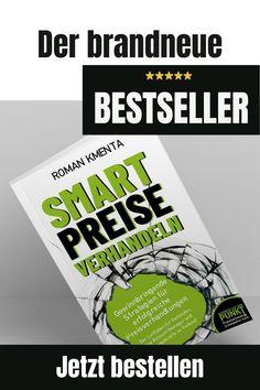 Sortiere Dein Business neu! Meine Businessbücher helfen Dir für ein Business, das läuft --> www.romankmenta.com/shop Business Coach, Keynote, Entrepreneurship, To Go, Workshop, Impulse, Coffee, Author, Pick Yourself Up