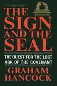 The Sign and the Seal - Graham Hancock http://po.st/WprOds #Books #AdsDEVEL™