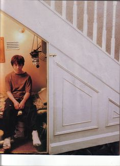Life before Hogwarts for poor sad Harry. Good shall prevail over evil! Harry Potter Tumblr, Harry James Potter, Harry Potter World, Estilo Harry Potter, Mundo Harry Potter, Harry Potter Pictures, Harry Potter Cast, Harry Potter Universal, Harry Potter Characters