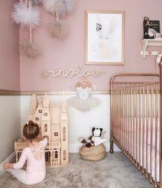 20 whimsical toddler bedrooms for little girls, roomscandinavian # for . 20 whimsical toddler bedrooms for little girls,
