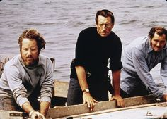 Throwback!: See 8 Fascinating 'Jaws' Movie Facts Every Die-Hard Fan Should Know